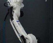 OTC robot Rolan