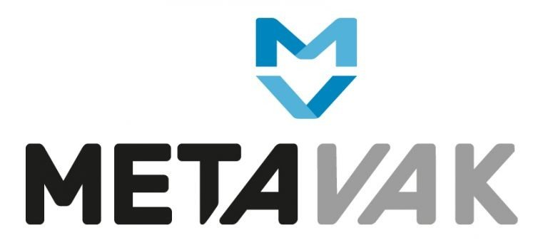 Metavak 2019